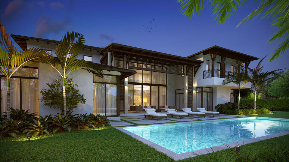 Miami home design llc 28 images plus architecture for Home designs llc