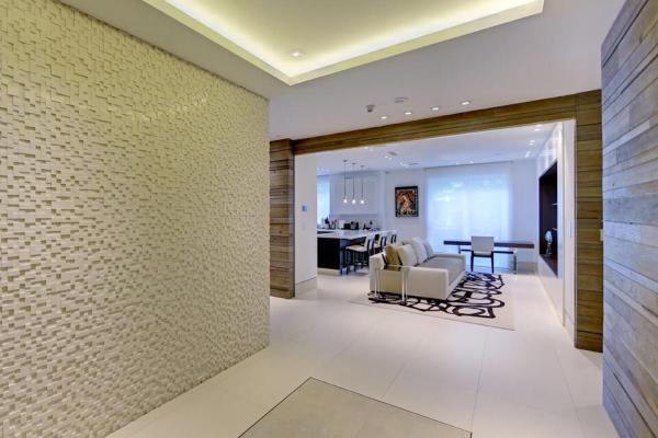 02-Foyer2