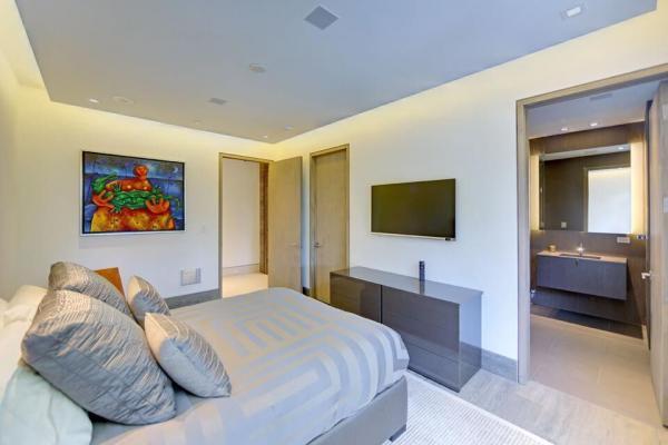 05-Bedroom1-2