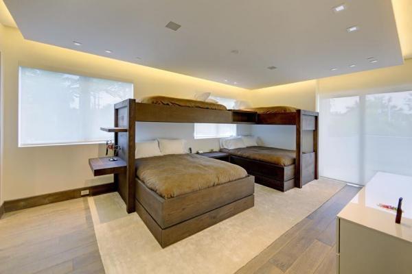 07-Bedroom2-1