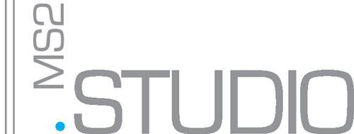 MS2 Design Studio