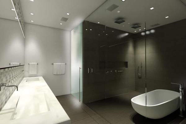 Master-Bathroom-1