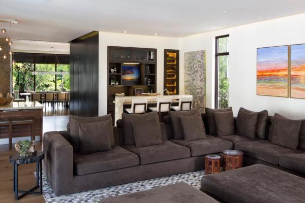8-Living-Room