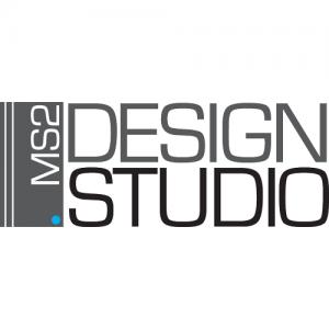 ms2designstudio