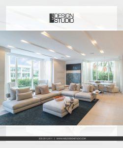 Modern Luxury Interiors South Florida springing into the new Interior photos
