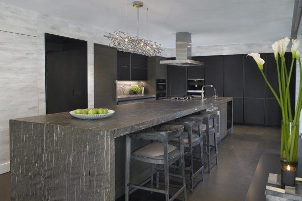 6 scig kitchen alton s revised