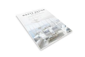 Haute Design Interior Design Feature Michael Scigliano